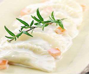 夏季白癜风的饮食要注意什么